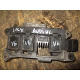 Süütepool Audi A4 2.8 V6 B5 078905104